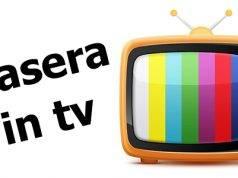 stasera-in-tv-programmi-televisivi di-oggi