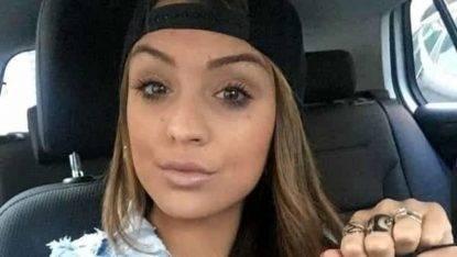 Alessandra, uccisa dall'auto dell'ex: ecco a quanto è stato condannato. La madre tenta il suicido