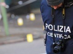Aosta, donna uccide le figlie di 7 e 9 anni con un'iniezione letale e poi si toglie la vita