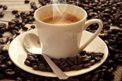 Bere caffè decaffeinato è dannoso per la salute?