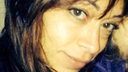 Bruna Bolivio, la donna assassinata 5 anni fa