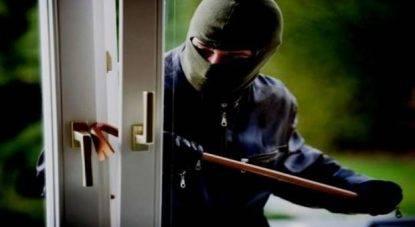 Dopo 38 furti, uccide il ladro che è entrato in azienda: indagato per eccesso di legittima difesa