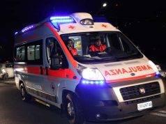 Figlia di due magistrati investe e uccide pedone: la notizia non esce sui giornali per quasi un mese