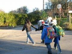 Firenze, famiglia con tre figli piccoli vive in auto: l'appello delle istituzioni
