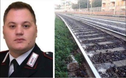 Giovane carabiniere muore investito per catturare due ladri: uno dei due è già stato liberato