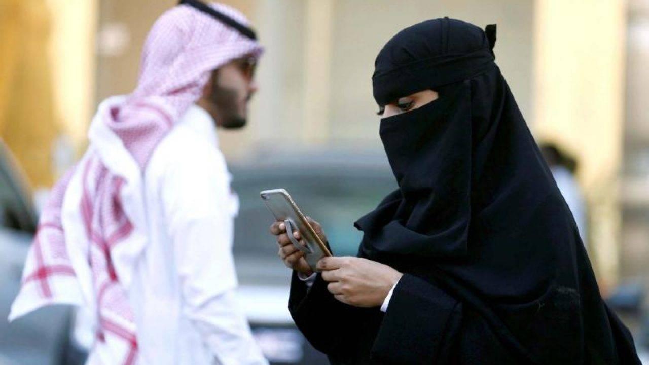 L/'ARABIA Abaya giapponese NEDA Le donne CHIUSO ANTERIORE Abaya Vestito nuovo arrivo Chiffon