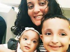 Giovane madre uccisa dai suoceri: volevano la custodia dei nipotini
