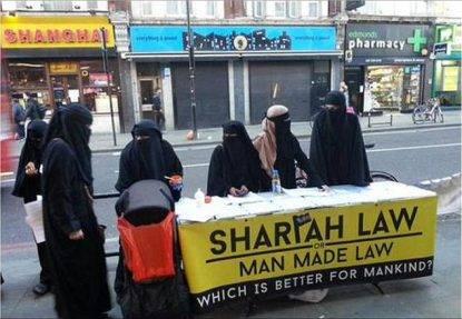 Regno Unito non offre asilo ad Asia Bibi per sicurezza: ci sono più estremisti a Londra che in Pakistan