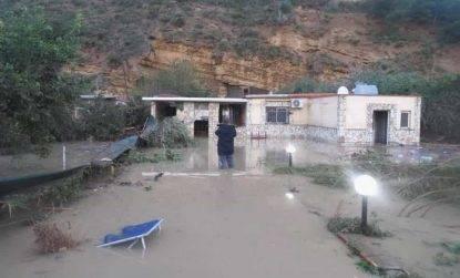 Sicilia, l'abusivismo uccide. La villa della strage sul letto del fiume: doveva essere demolita dieci anni fa