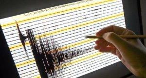 Terremoto fra Genova e Piacenza nella notte. Una scossa di terremoto di magnitudo 3.2 è stata registrata fra le 00.04 fra la provincia di Piacenza e quella di Genova