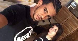 Tunisino pregiudicato doveva essere espulso, invece fugge con una 17enne vicentina