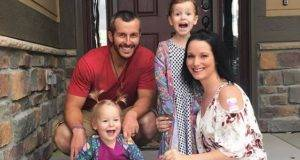Uccide le figlie di 4 e 7 anni e la moglie incinta perché voleva essere libero di sposarsi con l'amante