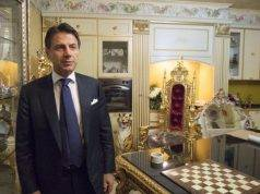 """Ville abbattute, Casamonica furiosi: """"Lo Stato ci aiuti, siamo italiani. Dormiremo da Raggi e Salvini"""""""