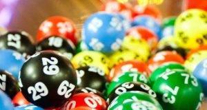 Bussolotti Lotto / Superenalotto