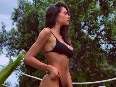 Scopriamo chi è Francesca Sofia Novello