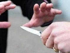 omicidi e suicidi in famiglia