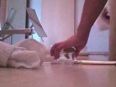 pulizia albeghi scarsa igiene