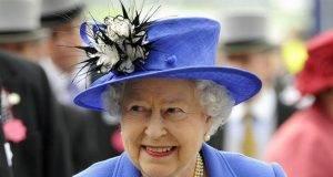 Le bizzarre regole della Regina Elisabetta