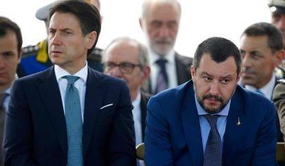 Cos è il Global Compact e perché Salvini non vuole saperne