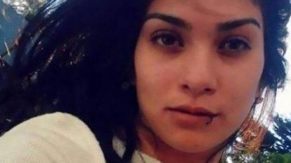 """16enne drogata, selvaggiamente stuprata e uccisa: per i giudici era """"consenziente"""", assolti aguzzini"""