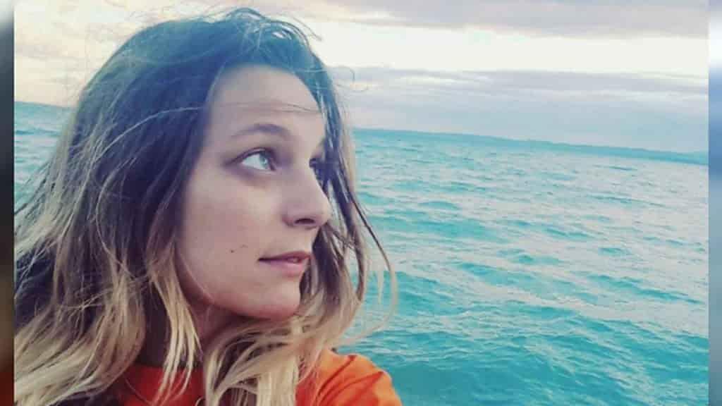 27enne italiana trovata morta in Messico: un video choc, l'ipotesi del tentato suicidio