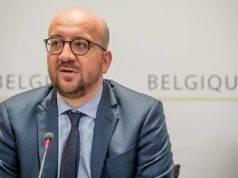 Belgio, il premier firma il Global Compact ed è costretto a dimettersi a causa delle proteste