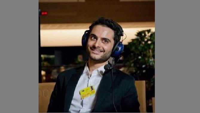 C'è un italiano fra i feriti per l'attentato di Strasburgo- ha 28 anni ed è grave