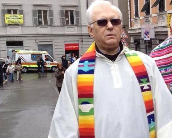 Don farinella e la politica in chiesa chi vota salvini for Chi vota i deputati