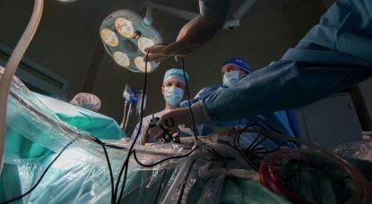Il chirurgo entra in sala parto ubriaco, muoiono giovane madre e la sua bambina