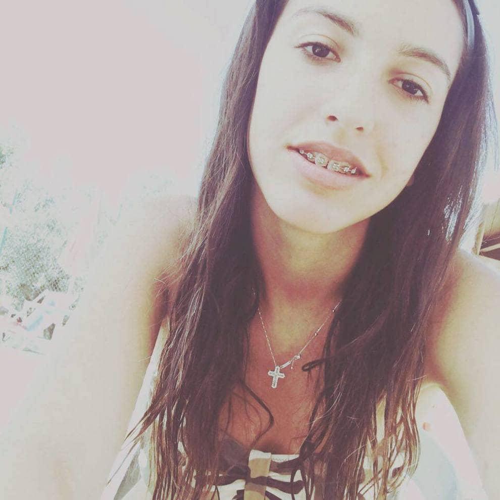 L'autopsia su Desirée Mariottini rivela un dettaglio scioccante sulla sua morte