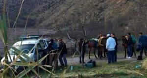 Marocco, un'altra turista di 24 anni decapitata nella stessa zona dove hanno ucciso le turiste
