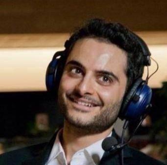 Non ce l'ha fatta Antonio, il reporter italiano di 28 anni ferito alla testa nell'attentato di Strasburgo