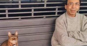 Omicidio di Aldo, il clochard gentile che citava Dante: fermato un 16enne romeno
