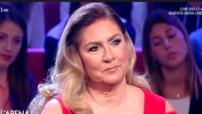 Loredana Lecciso, il Natale con Al Bano. Romina reagisce così