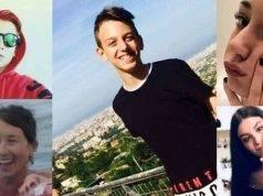 Strage di Corinaldo, insulti e prese in giro dei morti sui social: choc su Instagram