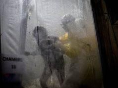 """Torna l'incubo Ebola, in Congo 273 decessi e 471 casi. OMS: """"Alto pericolo di contagio del virus"""""""