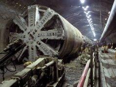 Tunnel sottomarino lungo 1200 miglia tra Emirati e India