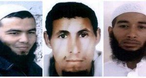 Turiste violentate ed uccise in Marocco, secondo la polizia è terrorismo. E spunta un video choc