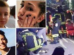 Chi sono le vittime della strage della discoteca: le ultime storie su Instagram prima del disastro
