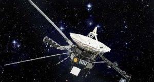 Viaggio tra le stelle in cerca di una risposta aliena