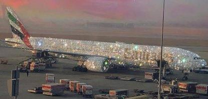 aereo emirates