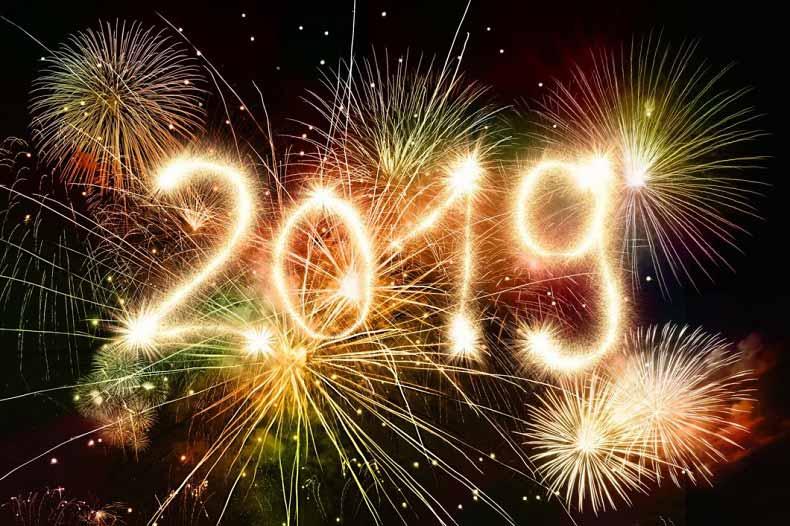 capodanno 2019 eventi e concerti