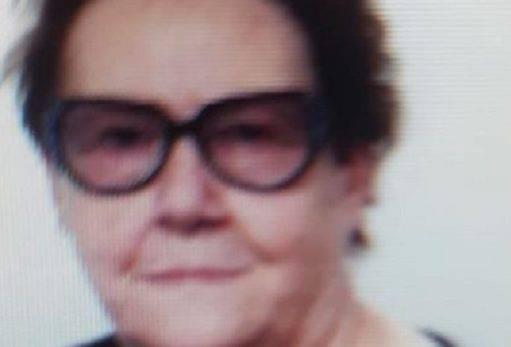 """Donna di 70 anni trovata in casa massacrata: fermato il figlio. """"Ho fatto una sciocchezza"""""""