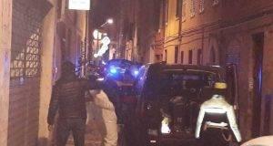 Salvini domani a Pesaro?