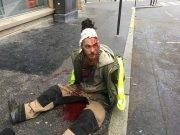 Gilet Gialli assaltano il Parlamento Europeo. Repressione in Francia, 1385 arresti, botte e lacrimogeni