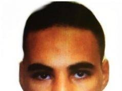 Chi è l'attentatore di Strasburgo: origini algerine, radicalizzato, già condannato 20 volte