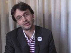 Matteo Dall'Osso