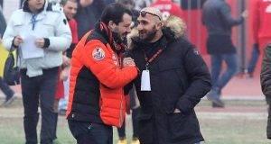 Salvini fa dietrofront sull'ultras pregiudicato