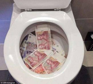 soldi svizzera