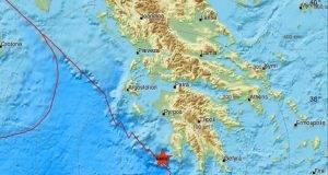 terremoto mediterraneo